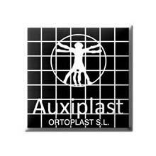 ortoplast